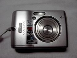 Nikon_L12.jpg